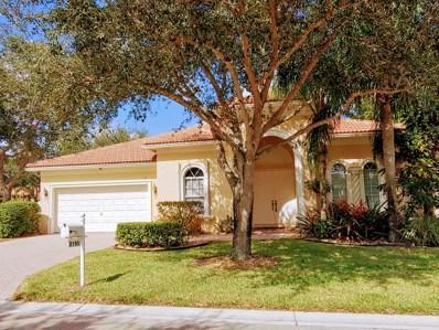 8195 Driggs Hill, West Palm Beach, FL 33411 - #: RX-10565879