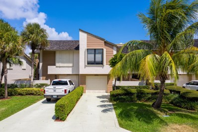 22934 Ironwedge Drive, Boca Raton, FL 33433 - #: RX-10566151