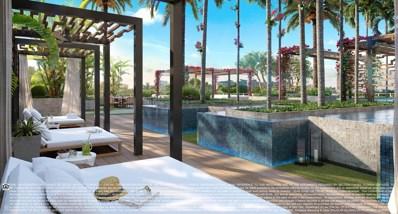 200 SE Mizner Villa 105 Boulevard UNIT Villa 1>, Boca Raton, FL 33432 - #: RX-10567458