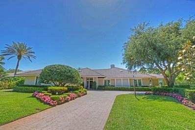 6226 SE Oakmont Place, Stuart, FL 34997 - #: RX-10567583