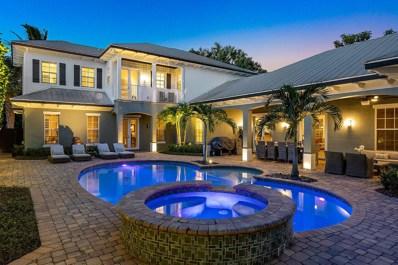 306 NW 7th Street, Delray Beach, FL 33444 - #: RX-10568374
