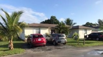5292 Cannon Way, West Palm Beach, FL 33415 - #: RX-10571490