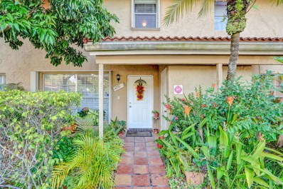 4291 Coral Springs Drive UNIT 3e, Coral Springs, FL 33065 - #: RX-10571877