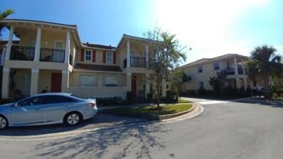 4536 Monarch Way, Coconut Creek, FL 33073 - #: RX-10572280