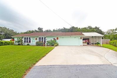 3067 Charles Way, Fort Pierce, FL 34946 - #: RX-10573168