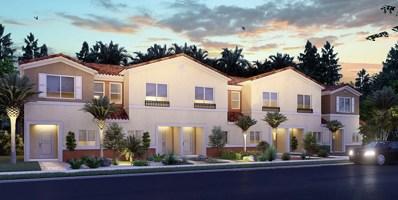 18224 NW 29th Court, Miami Gardens, FL 33056 - #: RX-10573497