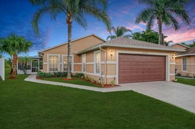 5705 Boynton Bay Circle, Boynton Beach, FL 33437 - #: RX-10574740