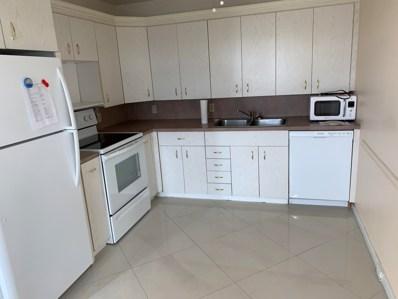 4004 Newcastle A, Boca Raton, FL 33434 - #: RX-10576817