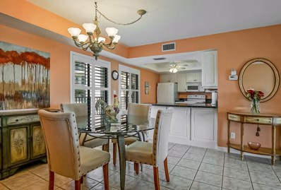 2400 S Ocean Drive UNIT 2333, Fort Pierce, FL 34949 - #: RX-10576939