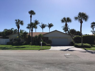 780 SW 17th Street, Boca Raton, FL 33486 - #: RX-10577044