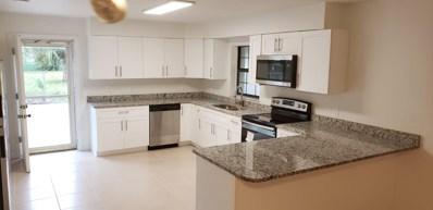 2851 Iroquois Avenue, Fort Pierce, FL 34950 - #: RX-10577223