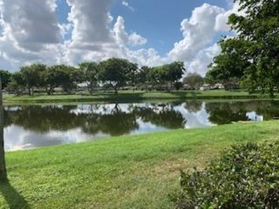 8896 Sunscape Lane, Boca Raton, FL 33496 - #: RX-10577574