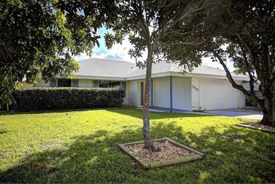 5122 SE Nassau Terrace, Stuart, FL 34997 - #: RX-10578784