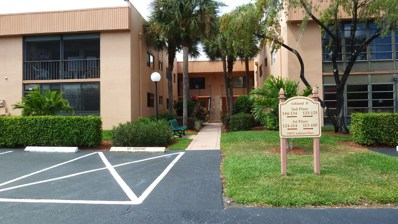 15072 Ashland Place UNIT 139, Delray Beach, FL 33484 - #: RX-10581547