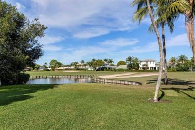 4325 White Cedar Drive, Delray Beach, FL 33445 - #: RX-10581669