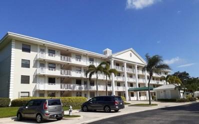 6025 Balboa Circle UNIT 201, Boca Raton, FL 33433 - #: RX-10583405