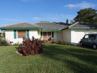 3941 NW 114th Avenue, Coral Springs, FL 33065 - #: RX-10584069