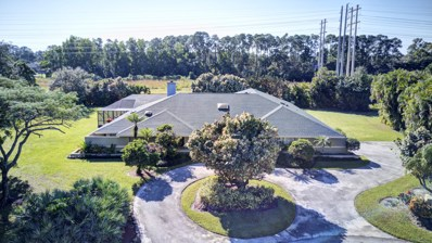 296 Wychmere Terrace, Wellington, FL 33414 - #: RX-10584206