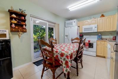 5134 Norma Elaine Road, West Palm Beach, FL 33417 - #: RX-10584579