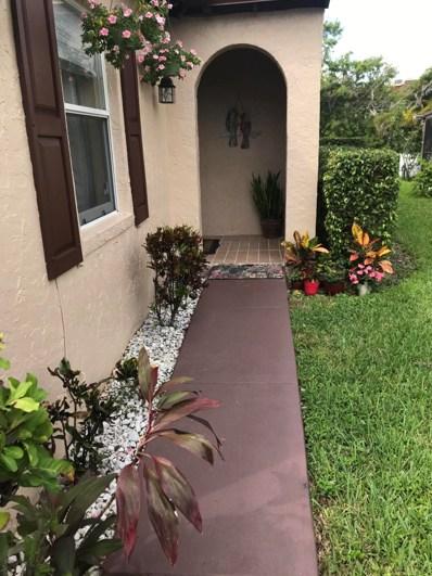 22372 SW 57th Circle, Boca Raton, FL 33428 - #: RX-10584697