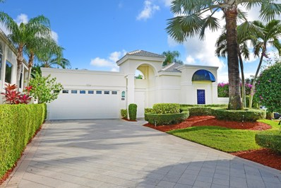 2684 NW 63rd Street NW, Boca Raton, FL 33496 - #: RX-10587380