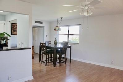 238 Monaco E, Delray Beach, FL 33446 - #: RX-10591023