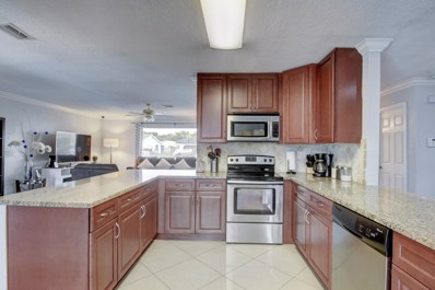 11040 NW 44th Street, Coral Springs, FL 33065 - #: RX-10591539