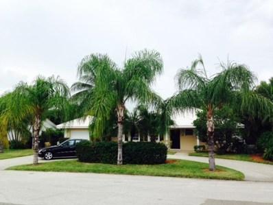 885 NE 6th Street, Boca Raton, FL 33432 - #: RX-10592747