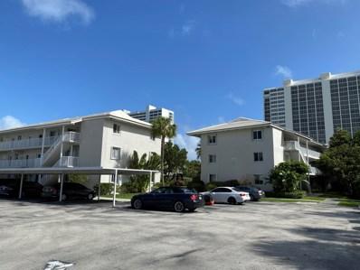 2760 Banyan Road UNIT 4a, Boca Raton, FL 33432 - #: RX-10592867