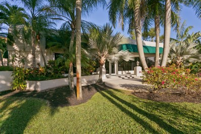 5910 NW 2nd Avenue, Boca Raton, FL 33487 - #: RX-10595230