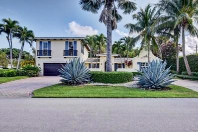 1300 Spanish River Road, Boca Raton, FL 33432 - #: RX-10595344