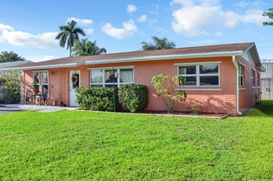 2559 SE Madison Street, Stuart, FL 34997 - #: RX-10598384