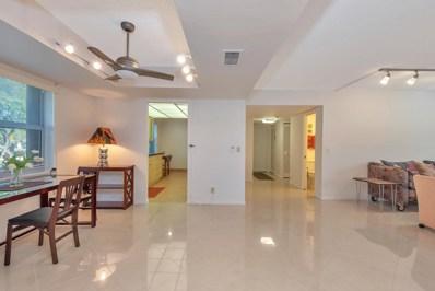 6000 NW 2nd Avenue UNIT 140, Boca Raton, FL 33487 - #: RX-10600380