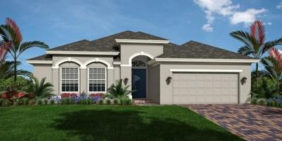 3334 SW Frankford Street, Port Saint Lucie, FL 34953 - #: RX-10603449
