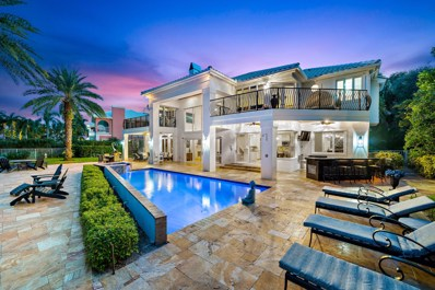 14434 Cypress Island Circle, Palm Beach Gardens, FL 33410 - #: RX-10648184