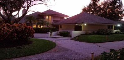 5110 SE Burning Tree Circle, Stuart, FL 34997 - #: RX-10680379
