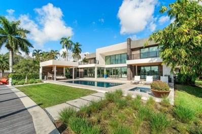 2590 SW 30th Avenue, Fort Lauderdale, FL 33312 - #: RX-10690224
