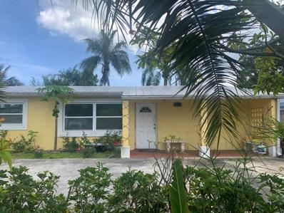 2374 SE Washington N Street N, Stuart, FL 34997 - #: RX-10714168
