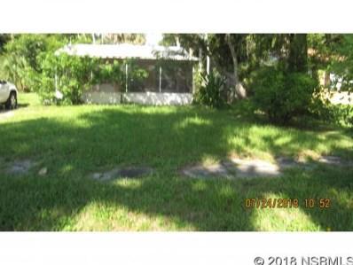 Edgewater, FL 32132