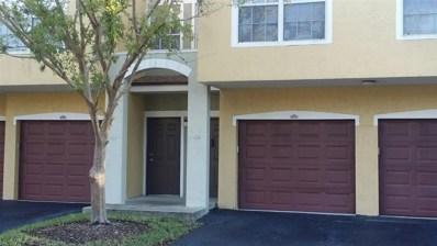 1010 Bella Vista Blvd UNIT 132, St Augustine, FL 32084 - #: 178225