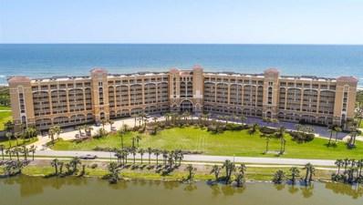 80 Surfview Dr UNIT 106, Palm Coast, FL 32137 - #: 178729