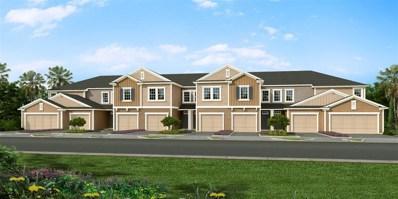 288 Servia Drive, St Johns, FL 32259 - #: 178953