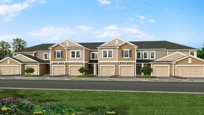 292 Servia Drive, St Johns, FL 32259 - #: 178954