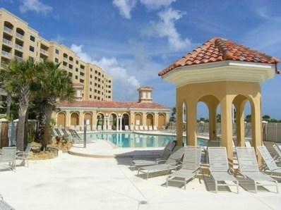 60 Surfview Dr # 301 UNIT 301, Palm Coast, FL 32137 - #: 179132