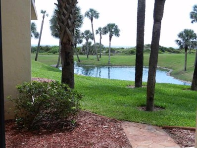 115 Aegean Vista Way, St Augustine, FL 32080 - #: 179773