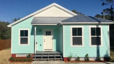 1451 Spring Street + Detached Studio, St Augustine, FL 32084 - #: 180198