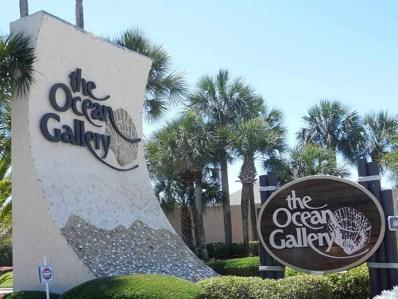 28 Village Del Prado Circle, St Augustine, FL 32080 - #: 180258