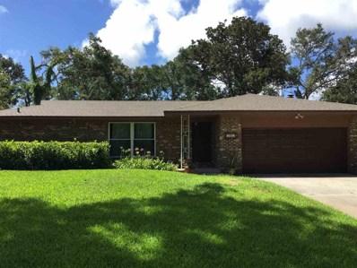1041 San Rafael Street, St Augustine, FL 32080 - #: 180993