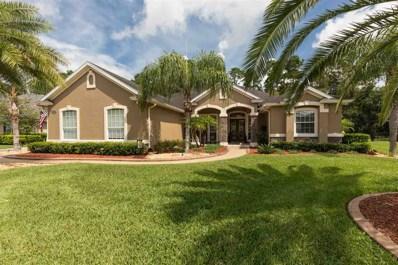 216 N Bridge Creek, St Johns, FL 32259 - #: 181842