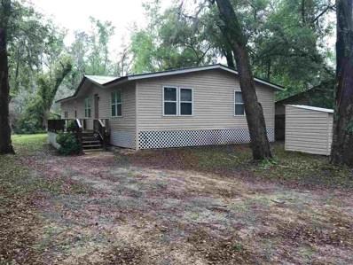 6425 Solano Farm Rd, Elkton, FL 32033 - #: 182845